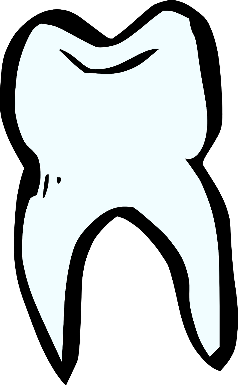 Baris A W tandarts lachgas