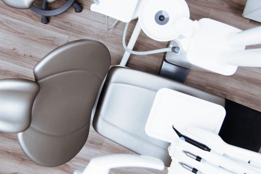 Tandarts praktijk Weerestein spoedhulp door narcosetandarts en tandartsen