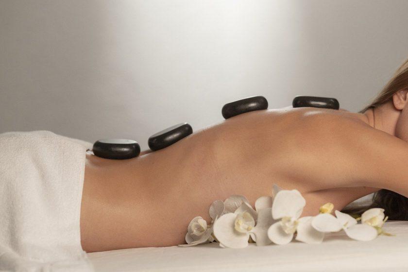 C.A. Bakker fysiotherapie spieren