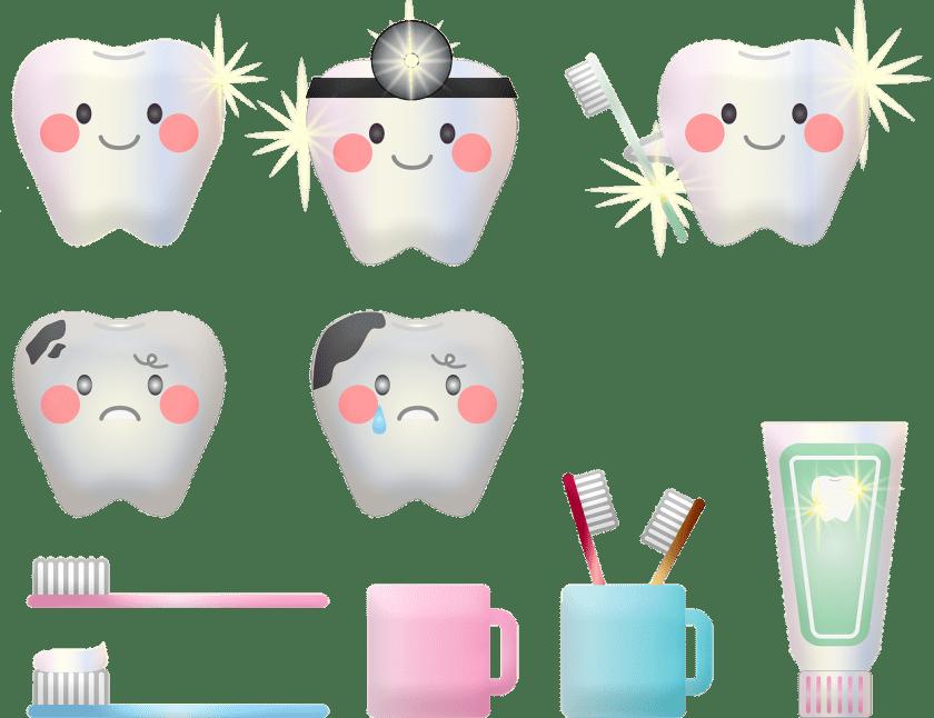 De Jong Tandheelkunde angsttandarts