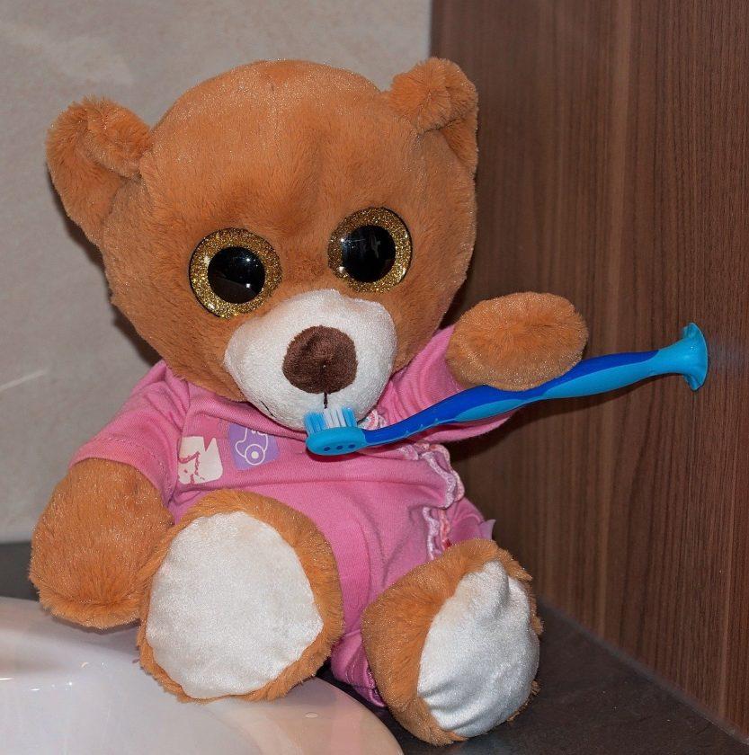 Dental Care Tency wanneer spoed tandarts