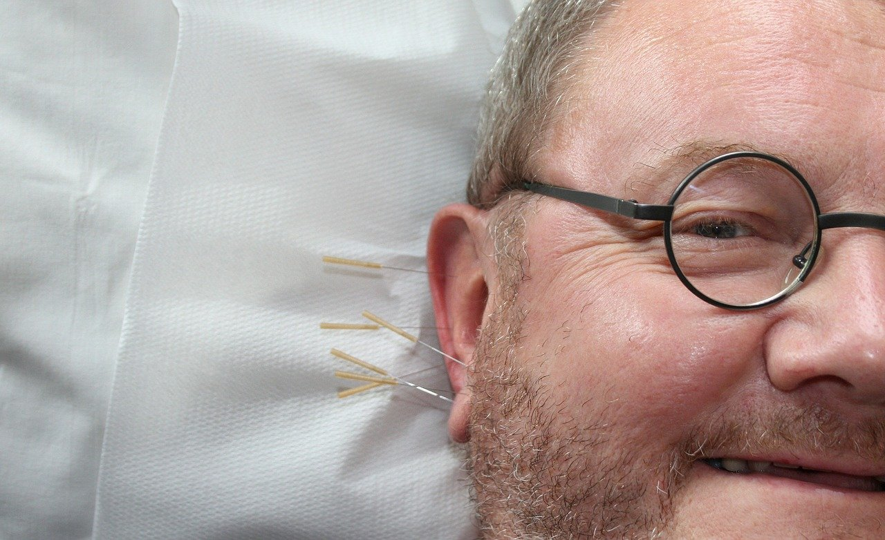 Fysio Anouk Otten fysiotherapeut
