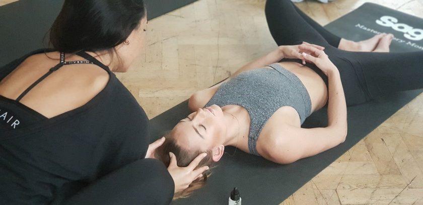 Fysio-Manueel Therapie Andel manueel therapeut
