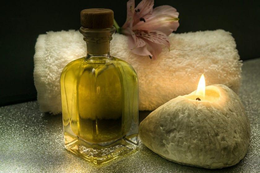 Fysiofit Fysiotherapie Slochteren Harkstede massage fysio