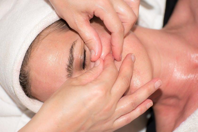 Fysiofit Fysiotherapie dry needling