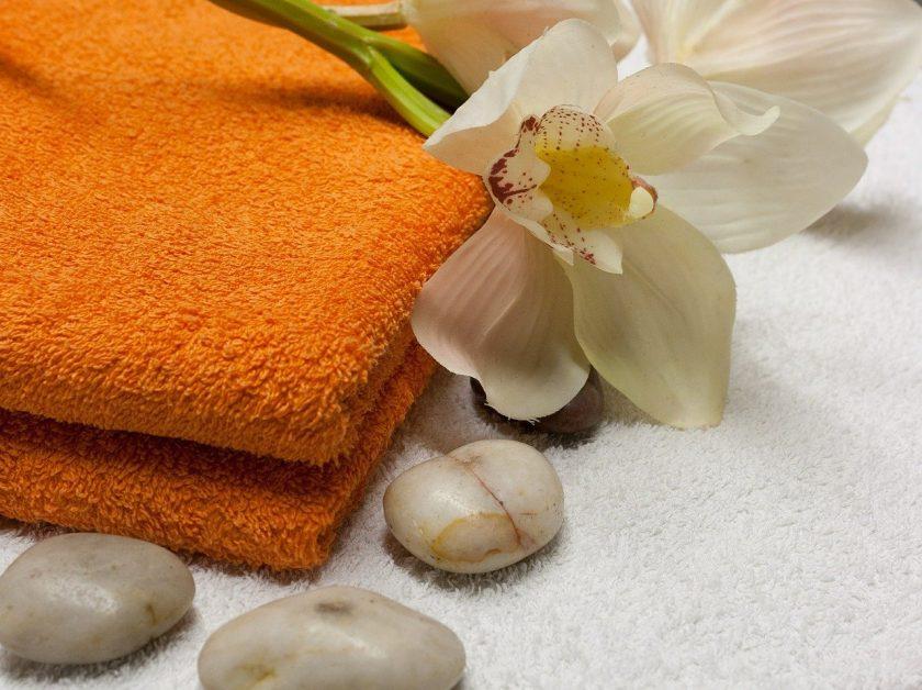 Fysiotherapie en Manuele Therapie Praktijk massage fysio