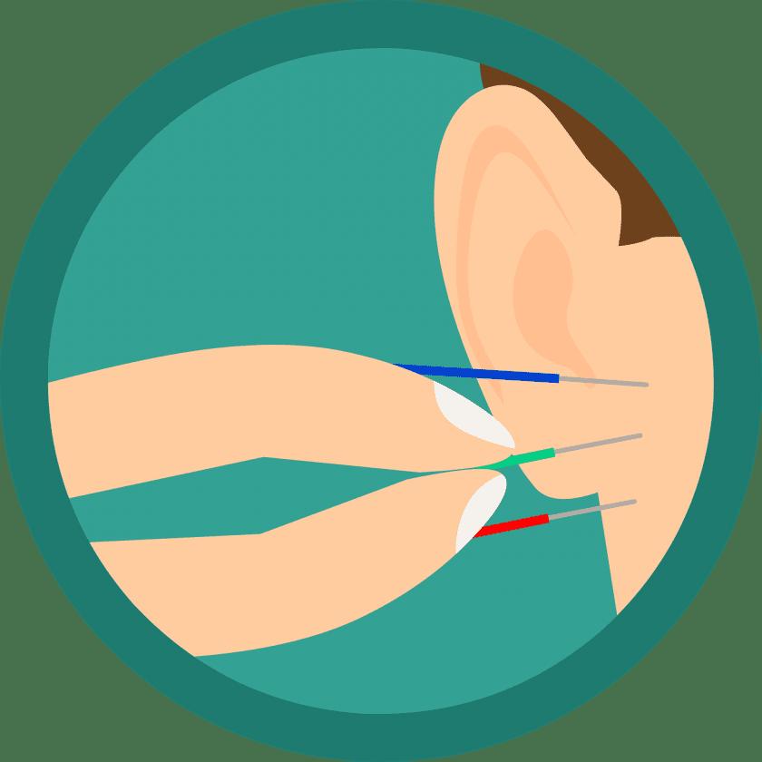 Fysiotherapie en Manuele Therapie Rob Middelhuis - Doornspijk manueel therapeut