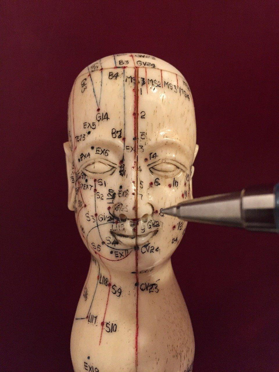 Fysiotherapie Herenweg fysio