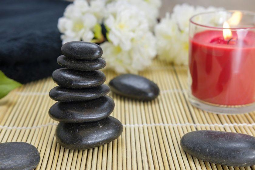 Fysiotherapie ViVa! Zorggroep massage fysio