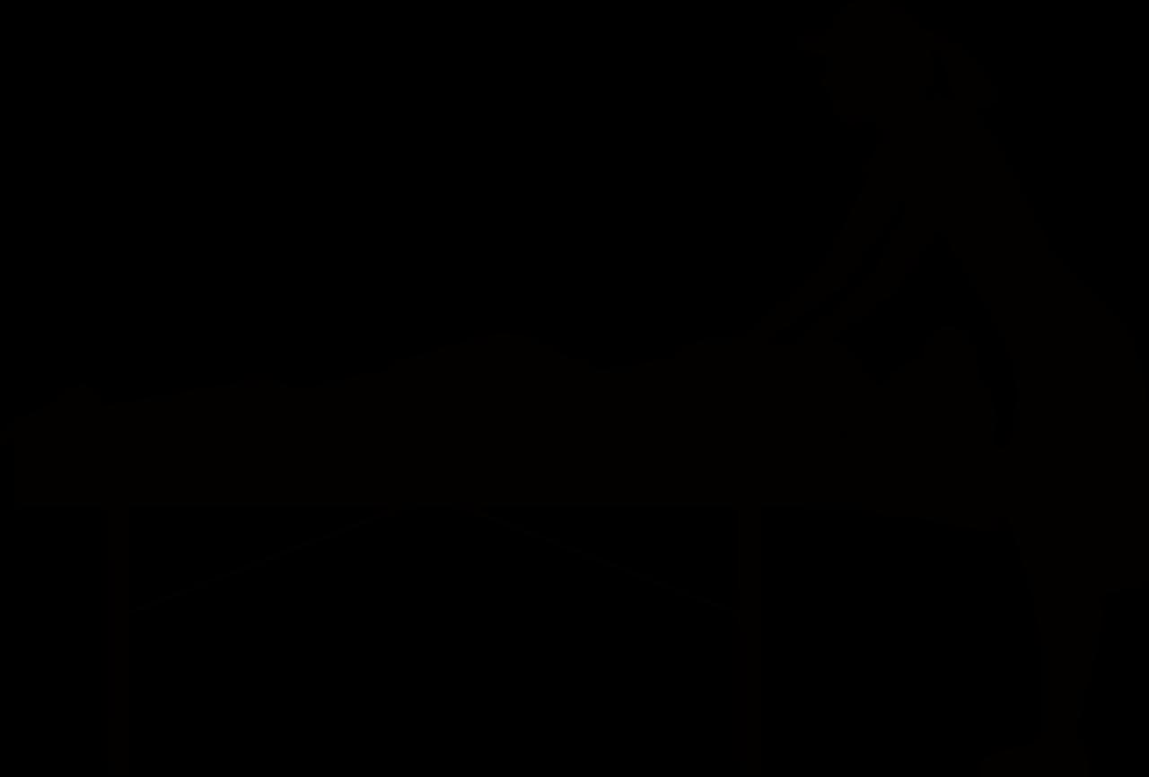 Logopedie Koevoets kinderfysio