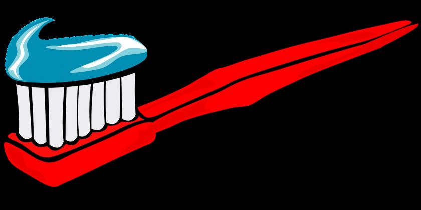 Maatschap IJff-Sallé spoedeisende tandarts