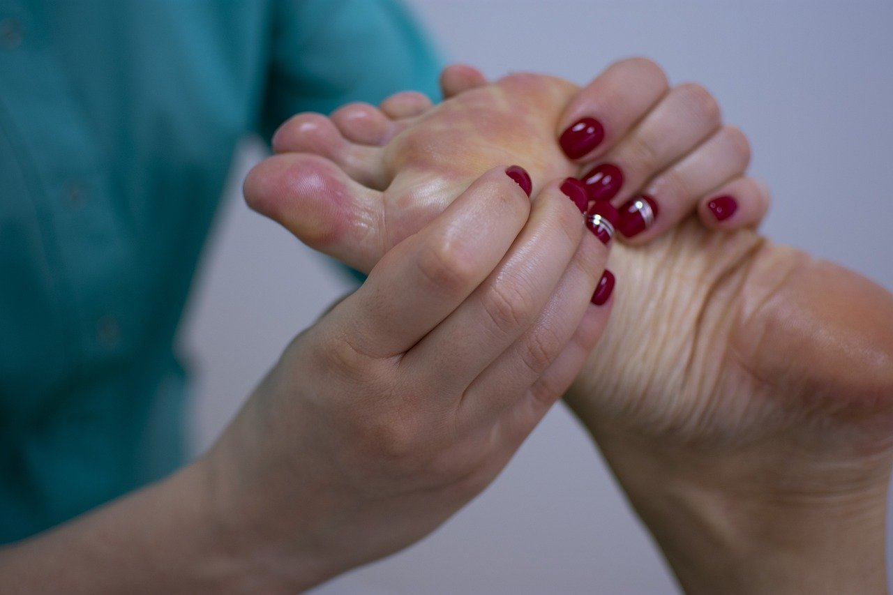 Maatschap Leidekker Fysiotherapie & Training fysio
