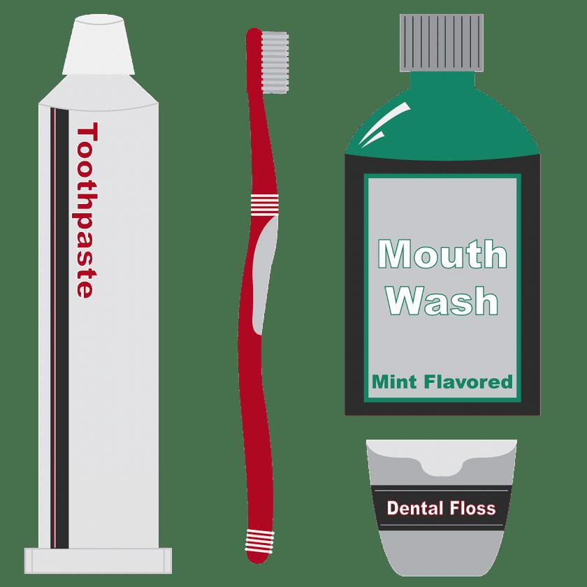 Mondzorg Numansdorp bang voor tandarts