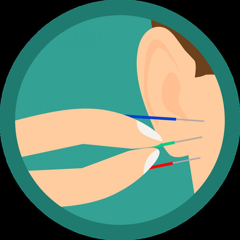 R. van Vaerenbergh fysiotherapie spieren