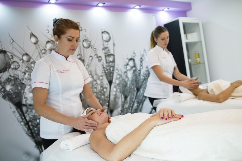 Rieffit physiotherapie