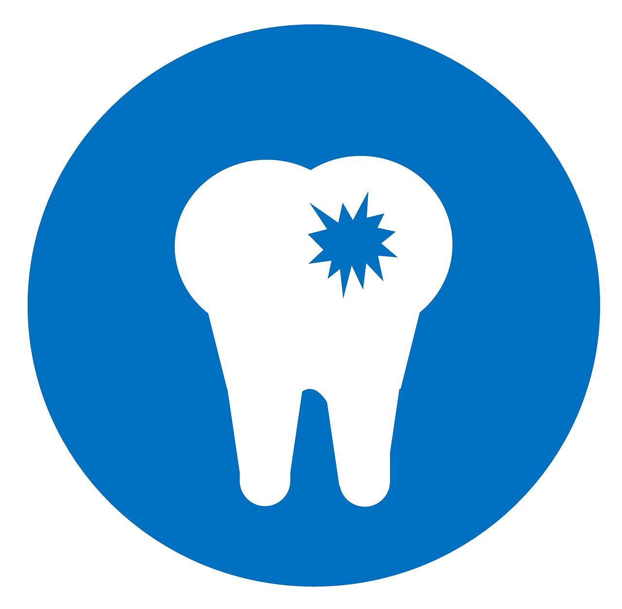 Rooij J van wanneer spoed tandarts