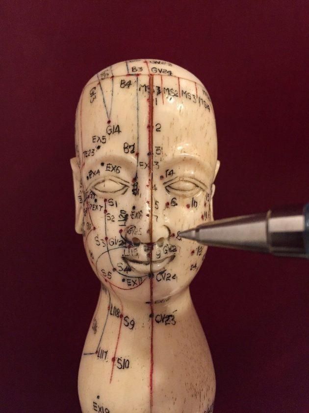 Rost Fysio-/Manueeltherapeut T H W fysio manuele therapie
