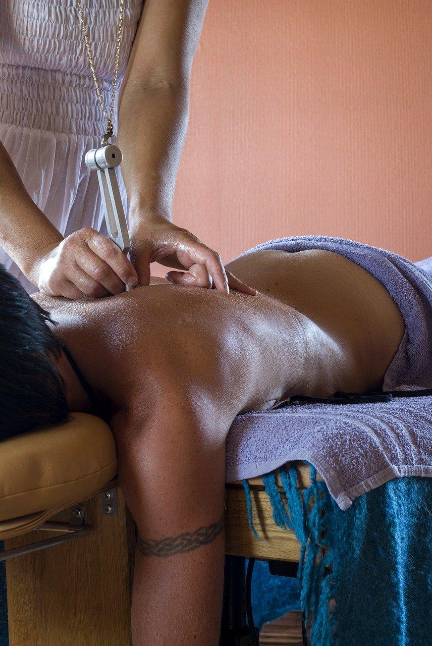 Schut Fysio-Visions R fysiotherapeut