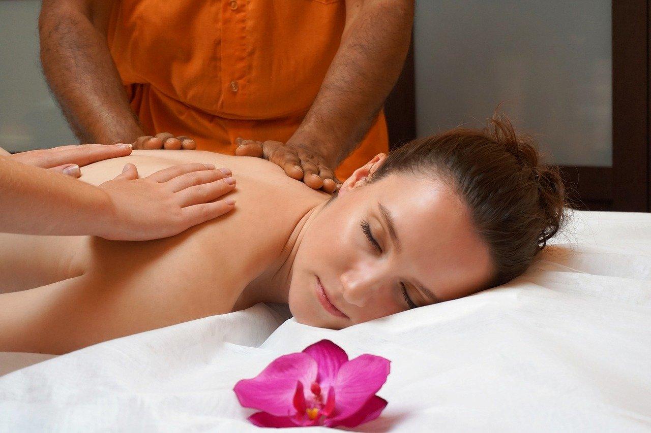 Sportverzorging en Massage Dieuw fysio