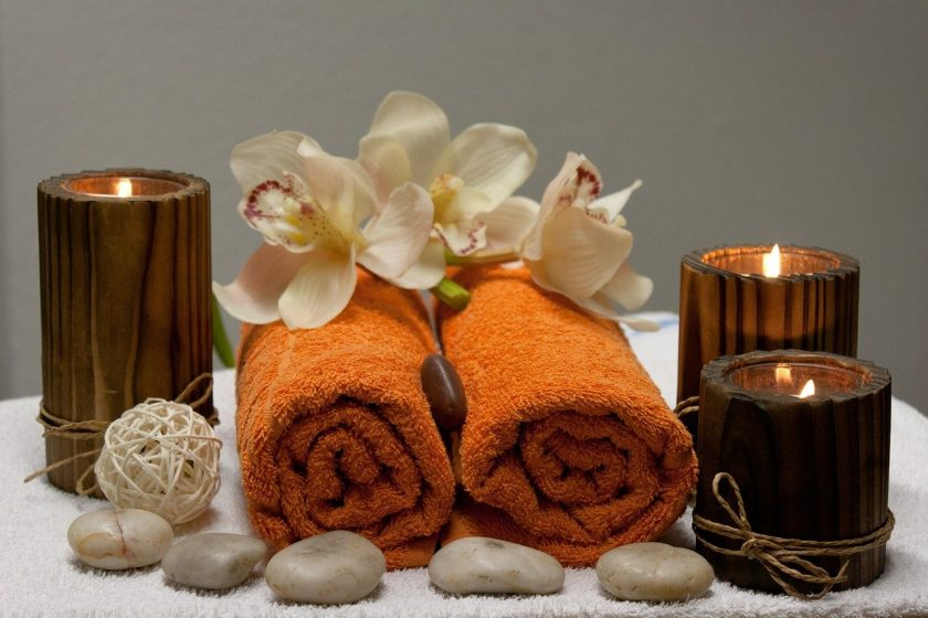 Stenhuys Kinderfysiotherapie massage fysio