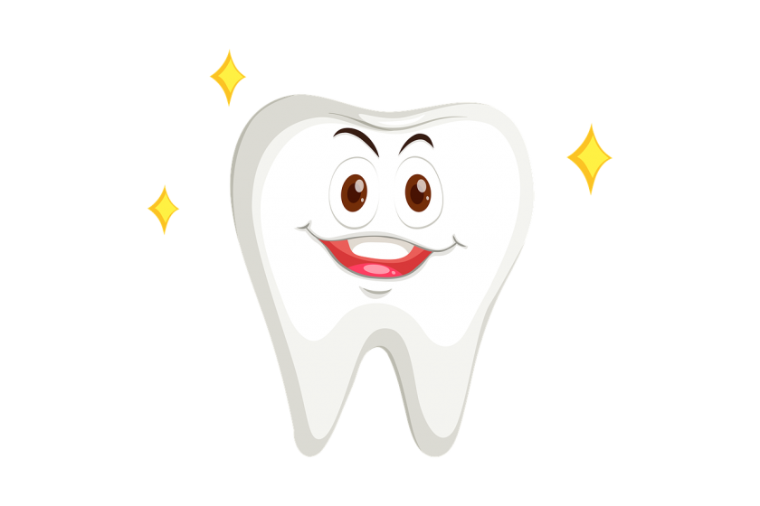 Tandarts van Houwelingen angst tandarts
