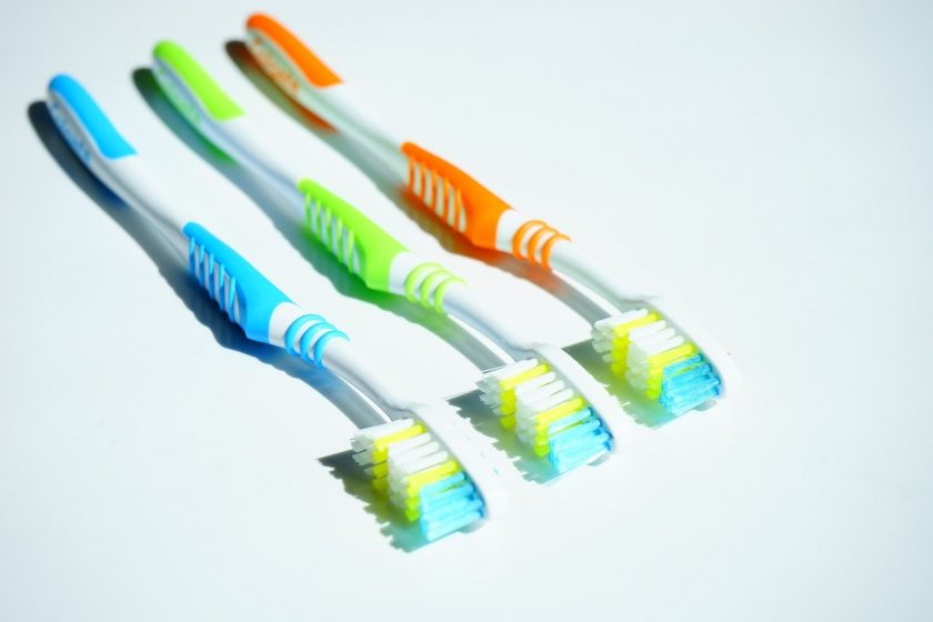 Tandartsenpraktijk Goey tandarts