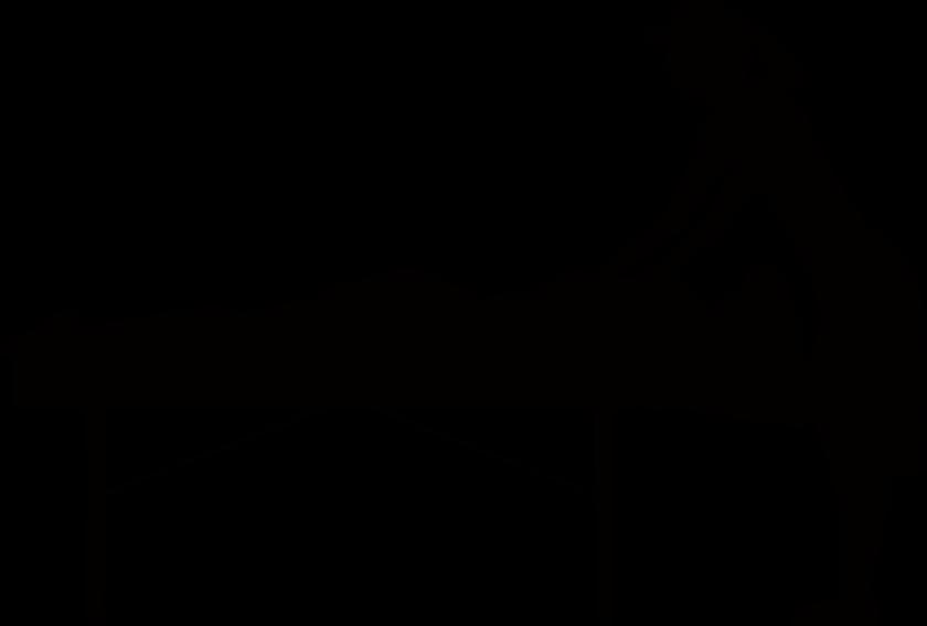 U-Fysio fysiotherapeut