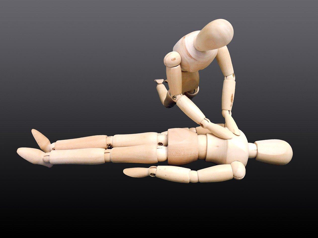 van Alphen, fysiotherapie en training behandeling fysiot