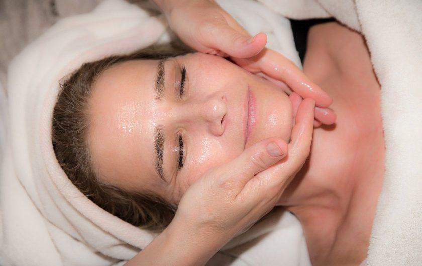 Wageningen Bekkenfysiotherapie Sanne van dry needling