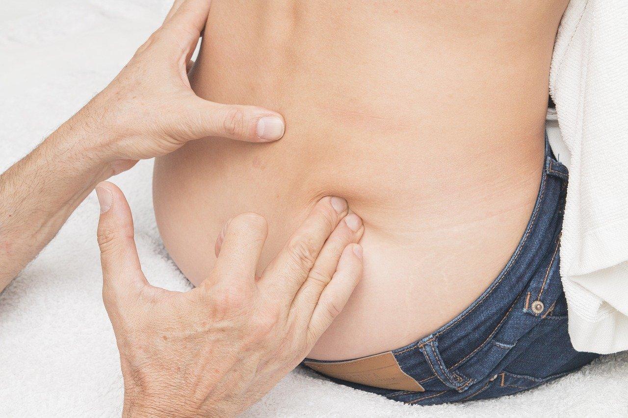 Wegen Fysiotherapiepraktijk Van fysio zorgverzekering