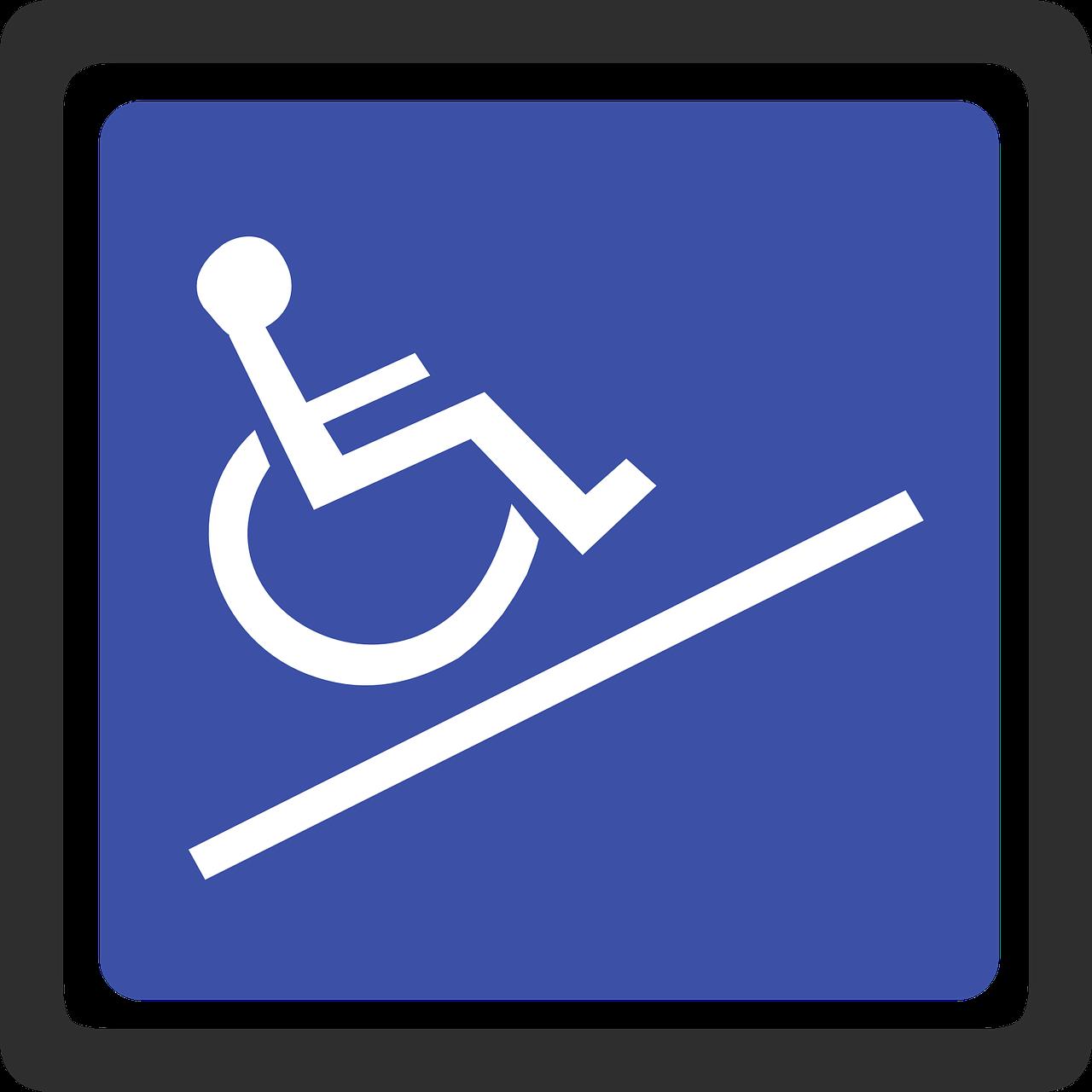 Aalstlaan Steunpunt Van instellingen gehandicaptenzorg verstandelijk gehandicapten kliniek review