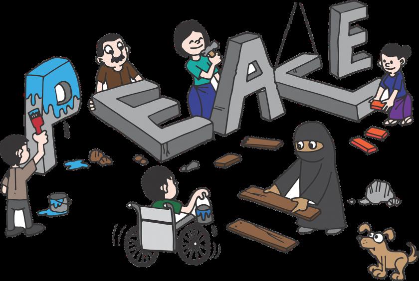 Activiteitencentrum Afasiecentrum Leiderdorp Gemiva - SVG Groep beoordelingen instelling gehandicaptenzorg verstandelijk gehandicapten