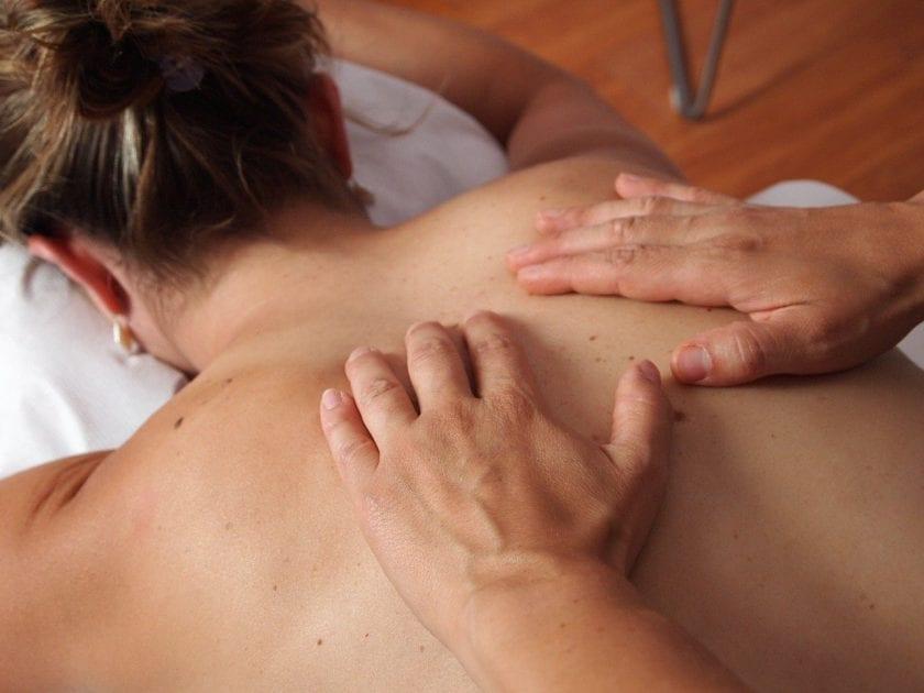 Acupunctuur Praktijk voor fysiotherapeut opleiding