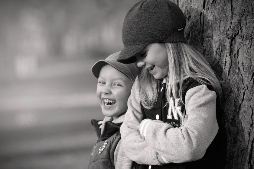 ADHD coaching Fryslân beoordelingen jeugdhulp mediation