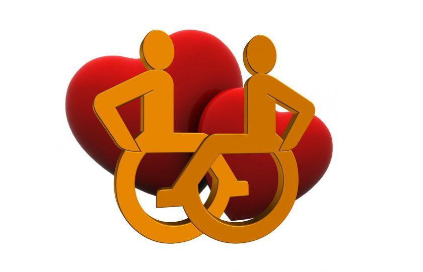 Agnes Fokkinga beoordelingen instelling gehandicaptenzorg verstandelijk gehandicapten