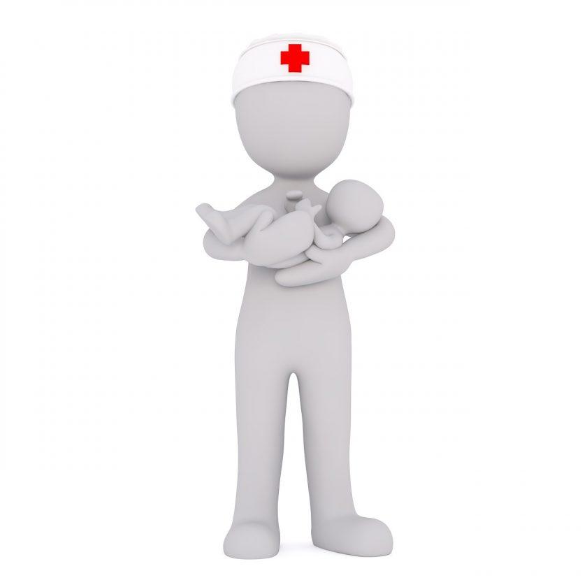 AH Medische Dienstverlening ziekenhuis kliniek review