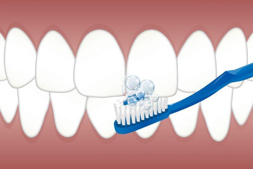 Aldeiri Tandheelkunde tandarts spoed