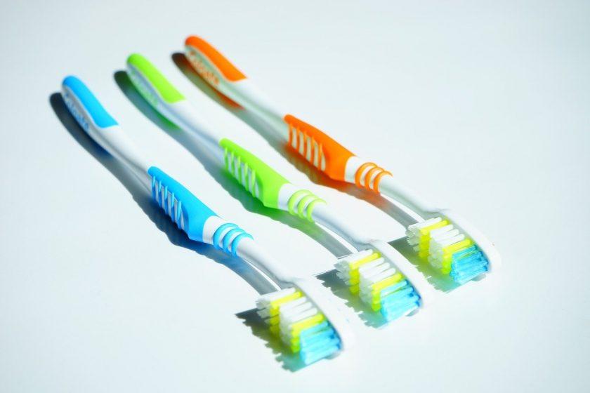 Alders Mondzorg tandartspraktijk