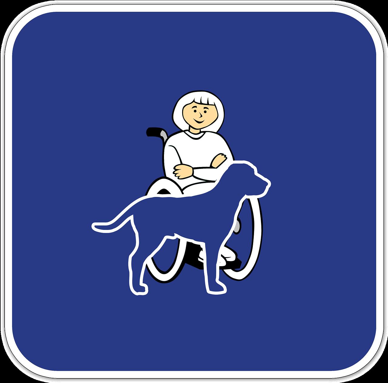 Allround care CG beoordelingen instelling gehandicaptenzorg verstandelijk gehandicapten