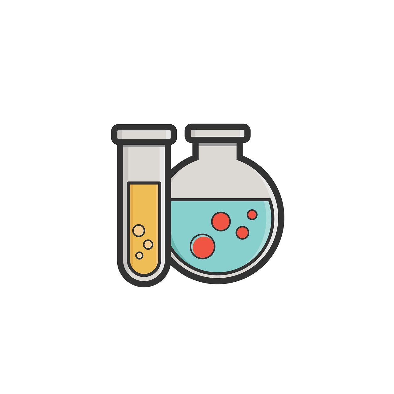 Altena Apotheek medicijnen