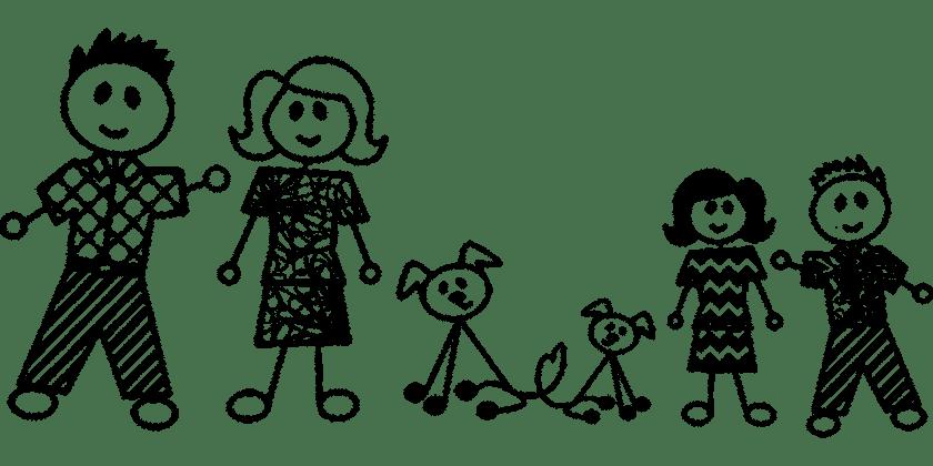 Amandus beoordeling jeugdhulp mediation