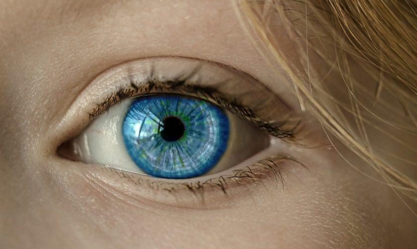 Ams Europe ervaring opticien contactgegevens