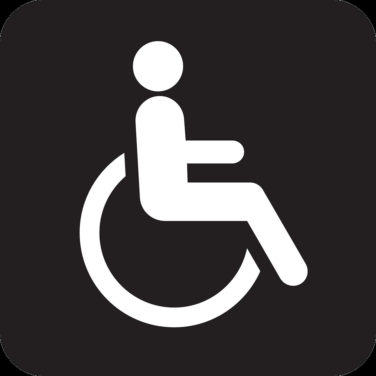 Amstelsprong ervaringen instelling gehandicaptenzorg verstandelijk gehandicapten