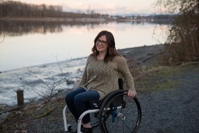 An Derwerk instellingen voor gehandicaptenzorg verstandelijk gehandicapten