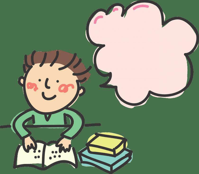 Anymea beoordelingen jeugdhulp mediation