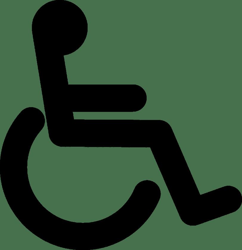 ANZ Zorg & Dienstverlening instelling gehandicaptenzorg verstandelijk gehandicapten beoordeling