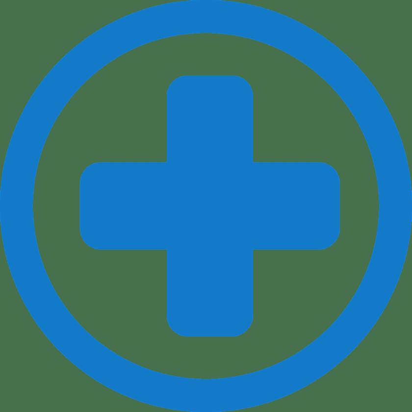 Apotheek Amstenrade medicijnen