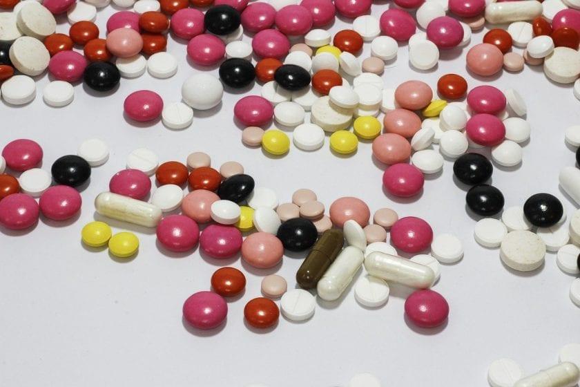 Apotheek Nieuwe Pekela medicijnen
