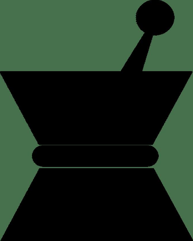 Apotheek Nieuweschans medicinale wiet