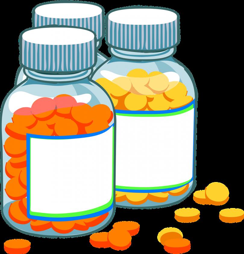Apotheek Rutten medicijnen